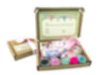 jewellery kit in a box.jpg