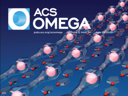 Clinical study illuminates how Q-actin™ works to support healthy joints