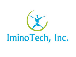 IminoTech Named Supplier of the Month by Nutrition Industry Executive