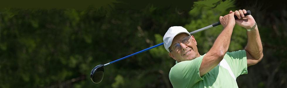 golfer3.jpg