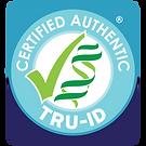 TRU-ID logo