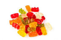 gummies_supplement application
