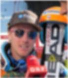 Putnam Skiing .jpg