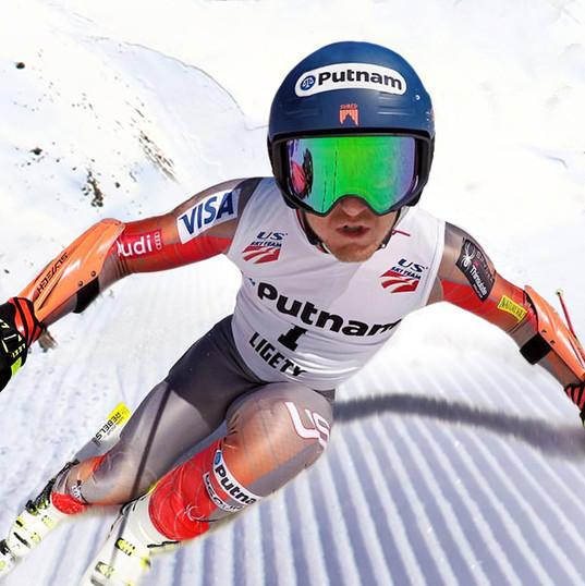 og-skiing.jpg