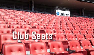 club-seats.jpg