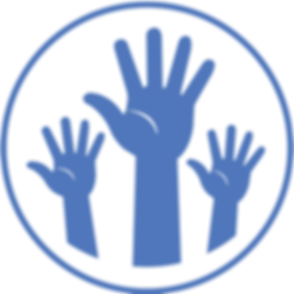 get-involved-icon-01_1.png