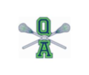 qalc-logo4.jpg