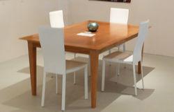 Marri Dining Table
