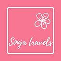 Kopie von Sonja travels.jpg