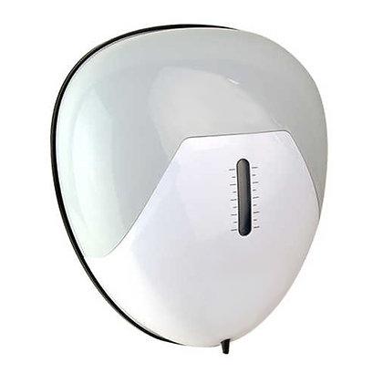 The Teardrop - Automatic Sanitizer Dispenser