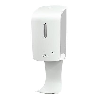 Clean Drop Premium Sanitizer Dispenser