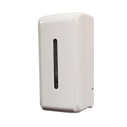 LED Automatic Dispenser - 850ml