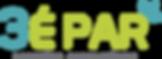 Logo_3 é Par_PNG.png