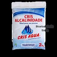 cris-alcalinidade_edited.png