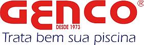 genco.png
