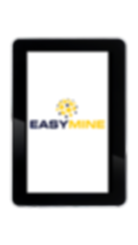 Easymine---Tablet-(Vertical).png
