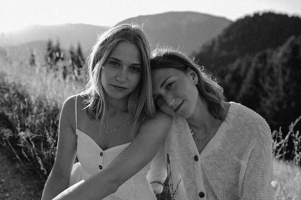 Romana&Eva (53 von 273).jpg