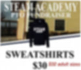 PTO Sweatshirts.JPG