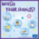 1080-wash-hands-english-341542.jpg