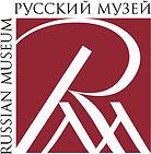 Logo_RM_2015.jpg