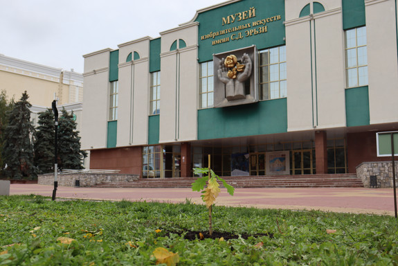 Дубки Саранск 23-24.09.2021 (5).JPG