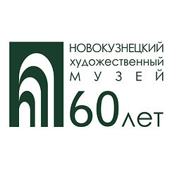 Логотип Новокуз 60.jpg