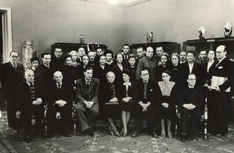 21 декабря 1948 года