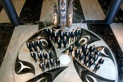BC Boys Choir