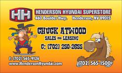 Hyundai+Atwood.jpg