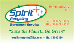 Spirit+Recycle+BC1.jpg
