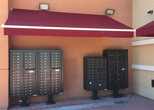 Mailbox Rental Henderson, NV