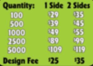 Biz Card Prices WEB_edited.jpg