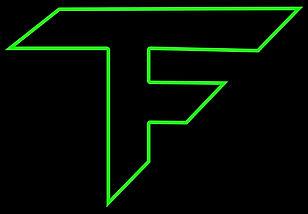 TF Brand.jpg