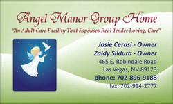Angel+Manor+BC1.jpg
