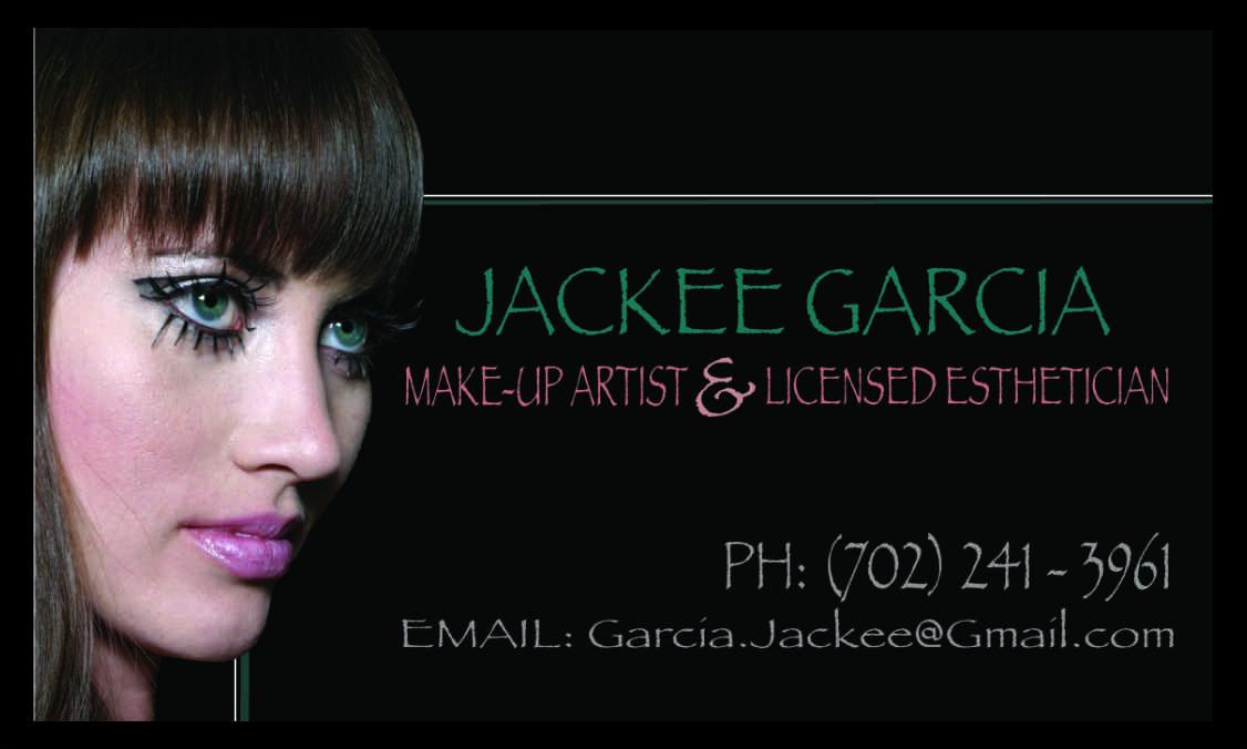 Jackee+Garcia+BC1.jpg