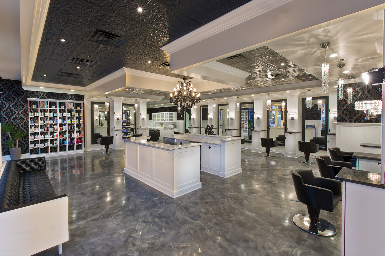 1920 hair salon design all home interior ideasatelier orlando, florida luxury hair salon1920 hair salon design 20