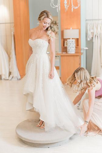 Atelier Salon Bridal Shoot-0066.jpg