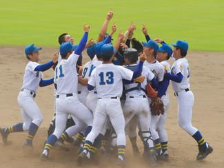 福島2020【決勝】