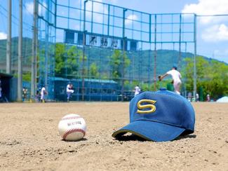 【2021】春季県北大会 決勝