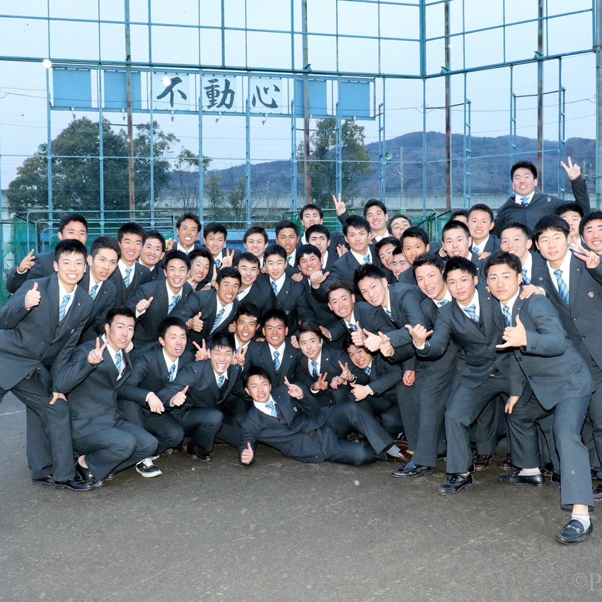 seiko-P212