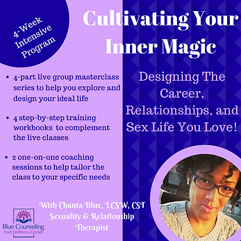 Cultivating Your Inner Magic (3).png