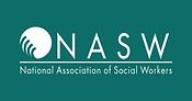 NASW logo.png