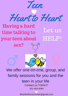 teens, sexual health, healthy relationships, lgbtq
