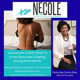XO Necole Feature.png