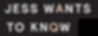 JessWantsToKnow_Logo-copy.png