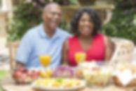 Diet, weight management, nutrition, supermarket tours, wellness
