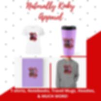 Copy of Naturally Kinky Shirts.png