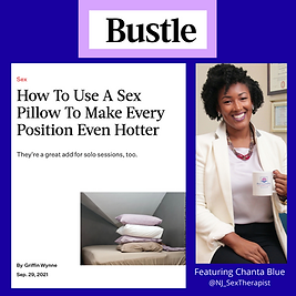 Bustle Feature.png