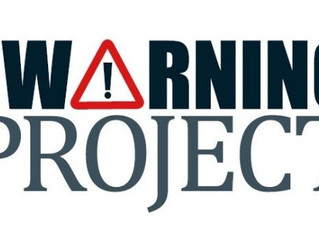 The Warning Project