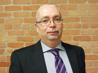 Orillia will likely need third fire station due to growth: consultant